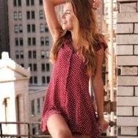 ZAFUL: Upto 50% OFF on Wishlist Dresses Sale