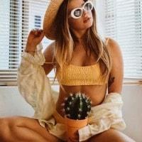ZAFUL: Upto 50% OFF on Women's Bikini Beachwear Sale