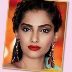 Flat 30% OFF on Make-Up Orders