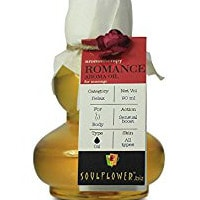 Flat ₹ 100 OFF on Soulflower Massage Oils !