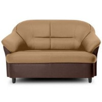 Upto 80% OFF on Weekly Deals - Living Room Furniture