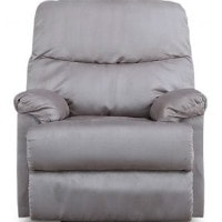 Upto 70% OFF on Daniel Single Seater Orders