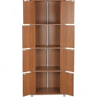 Upto 75% OFF on Jacob Storage Cabinet Orders