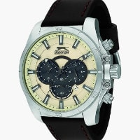 Shoppers Stop: Upto 55% OFF on Watches Special Orders