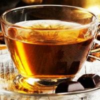 Flat 15% OFF on Chocolate Black Tea