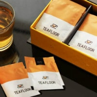 From ₹ 599 on Gift Box Tea Combo's !