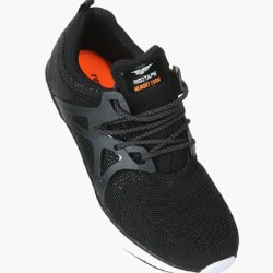 Shoppers Stop: Upto 65% OFF on Men's Sports Shoes