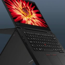 Upto 20% OFF on Thinkpad Series Laptops