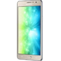 Flat 16% OFF on Samsung On7 Pro (Gold)