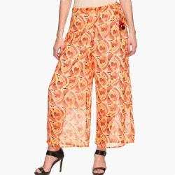 Shoppers Stop: Upto 40% OFF on Imara Kurtis & Salwar Suits