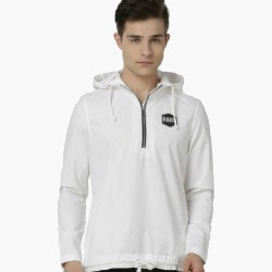 Max Fashion: Upto 50% OFF on Men's Category Orders