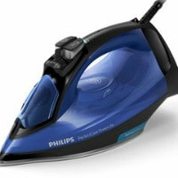 Shoppers Stop: Flat 19% OFF on PHILIPS Perfectcare Powerlife No Burn Steam Iron