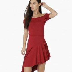 Lifestyle: Flat 50% OFF on Women's Style Wear