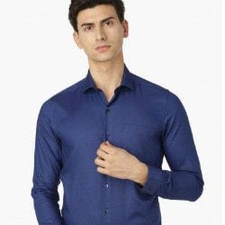 Lifestyle: Flat 50% OFF on Men's Style Wear
