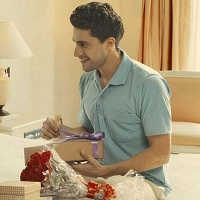 Upto 60% Off on GIFTS FOR HIM