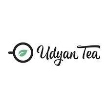 Udyan Tea Coupons