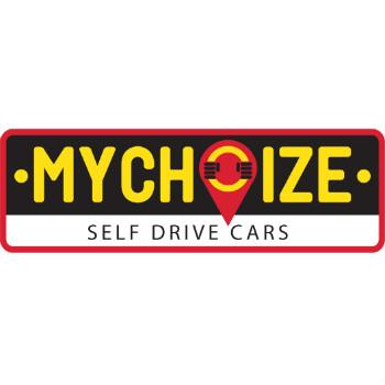MyChoize