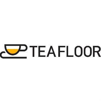 TeaFloor Offers Deals