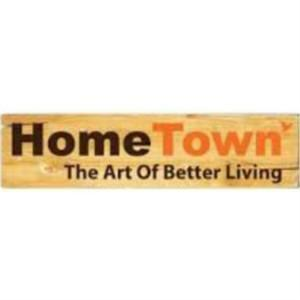 HomeTown Offers Deals