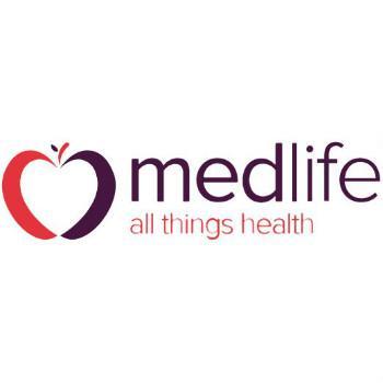 Medlife Labs