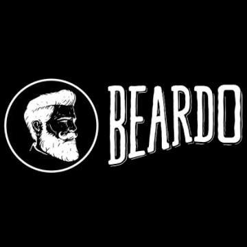 Beardo Offers Deals