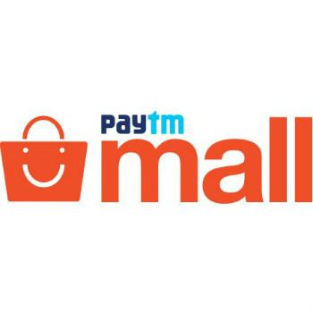 PayTM Mall Offers Deals