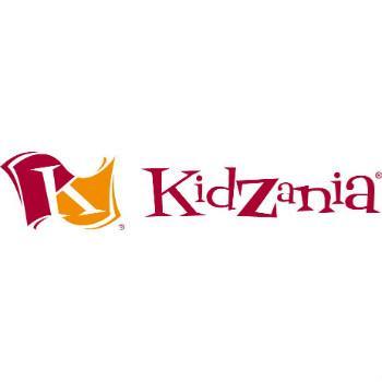 KidZania Mumbai