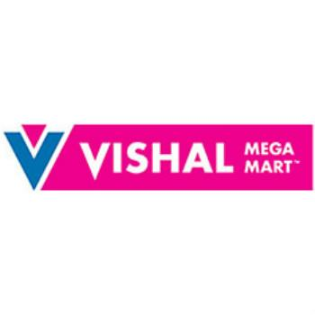 My Vishal Offers Deals
