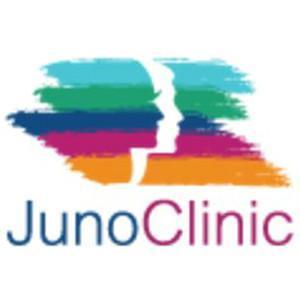 Juno Clinic