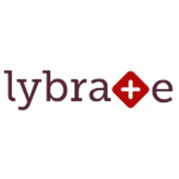 Lybrate Coupons