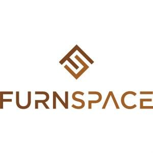 Furnspace