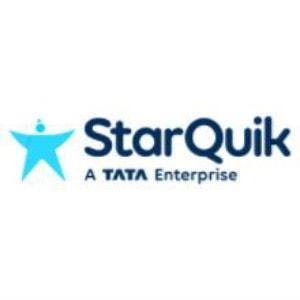 StarQuik Coupons