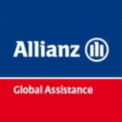 Allianz Roadside Assistance