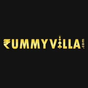Rummy Villa