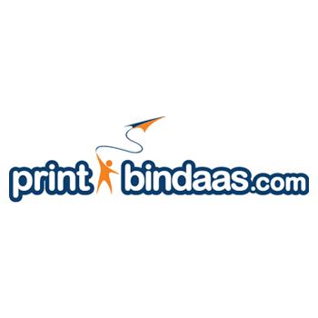 PrintBindaas