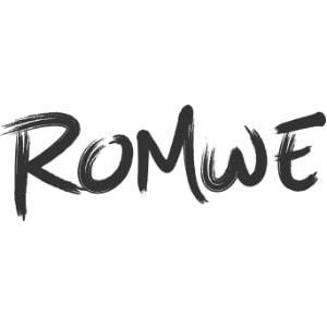 Romwe India