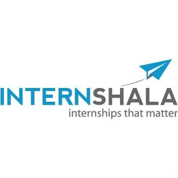 InternShala