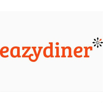 EazyDiner