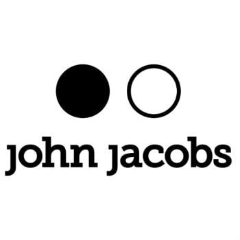 John Jacobs Eyewear