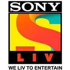 SonyLIV Offers Deals