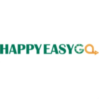 HappyEasyGo Offers Deals