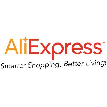 Aliexpress DE