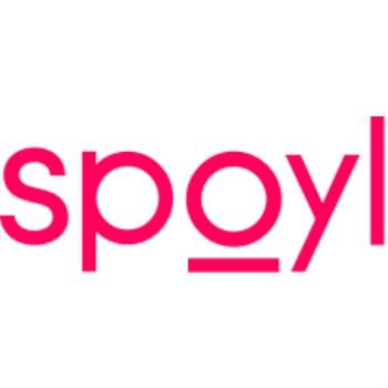 Spoyl