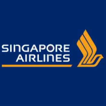 Singapore Airlines: Enjoy Enhanced Baggage Allowance on One-Way Singapore Airlines & SilkAir Flights