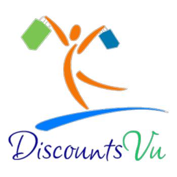 DiscountsVu