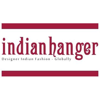 Indian Hanger