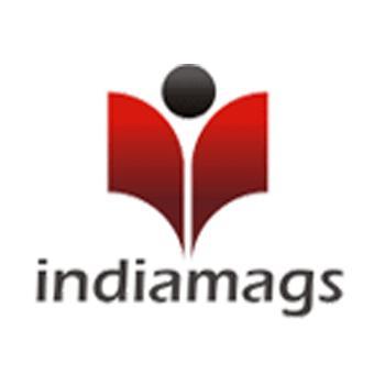 Indiamags