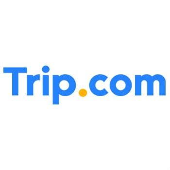 Trip.com: New Users: Upto 10% Off
