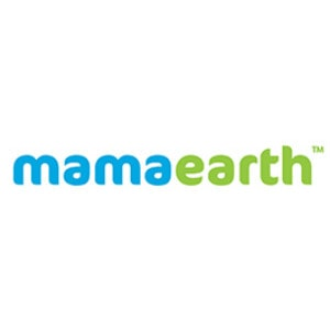 MamaEarth Reviews