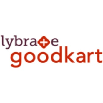 Goodkart